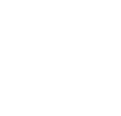 Logo KulturRegion Stuttgart (Nachtversion)